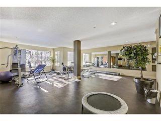 Photo 32: 216 5115 RICHARD Road SW in Calgary: Lincoln Park Condo for sale : MLS®# C4049301