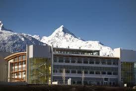 Photo 3: 3330 DESCARTES Place in Squamish: University Highlands Land for sale : MLS®# R2035489