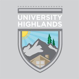 Photo 1: 3330 DESCARTES Place in Squamish: University Highlands Land for sale : MLS®# R2035489