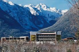 Photo 5: 3330 DESCARTES Place in Squamish: University Highlands Land for sale : MLS®# R2035489