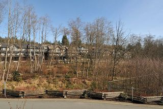 "Photo 10: 143 13819 232 Street in Maple Ridge: Silver Valley Townhouse for sale in ""BRIGHTON"" : MLS®# R2038564"