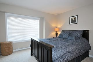 "Photo 6: 143 13819 232 Street in Maple Ridge: Silver Valley Townhouse for sale in ""BRIGHTON"" : MLS®# R2038564"