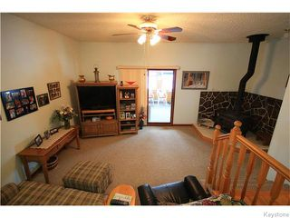 Photo 5: 530 Cote Avenue East in STPIERRE: Manitoba Other Residential for sale : MLS®# 1604144