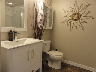 """Photo 5: 107 2958 WHISPER Way in Coquitlam: Westwood Plateau Condo for sale in """"SUMMERLIN"""" : MLS®# R2059921"""