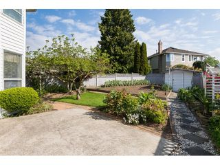 Photo 20: 1662 140A Street in Surrey: Sunnyside Park Surrey House for sale (South Surrey White Rock)  : MLS®# R2064572