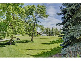 Photo 32: 4320 19 Avenue SW in Calgary: Glendale House for sale : MLS®# C4067153