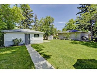 Photo 23: 4320 19 Avenue SW in Calgary: Glendale House for sale : MLS®# C4067153