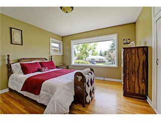 Photo 7: 4320 19 Avenue SW in Calgary: Glendale House for sale : MLS®# C4067153