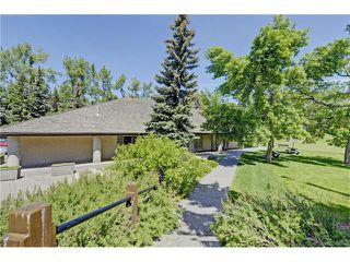 Photo 30: 4320 19 Avenue SW in Calgary: Glendale House for sale : MLS®# C4067153
