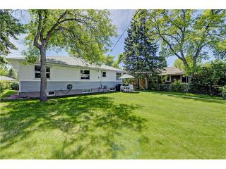 Photo 26: 4320 19 Avenue SW in Calgary: Glendale House for sale : MLS®# C4067153