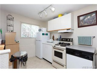 Photo 13: 3141 Blackwood Street in VICTORIA: Vi Mayfair Single Family Detached for sale (Victoria)  : MLS®# 366543