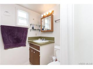 Photo 16: 3141 Blackwood St in VICTORIA: Vi Mayfair House for sale (Victoria)  : MLS®# 734623