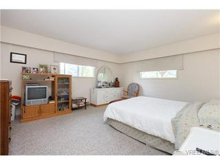 Photo 7: 3141 Blackwood Street in VICTORIA: Vi Mayfair Single Family Detached for sale (Victoria)  : MLS®# 366543