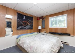 Photo 15: 3141 Blackwood St in VICTORIA: Vi Mayfair Single Family Detached for sale (Victoria)  : MLS®# 734623