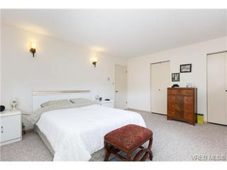 Photo 8: 3141 Blackwood St in VICTORIA: Vi Mayfair Single Family Detached for sale (Victoria)  : MLS®# 734623