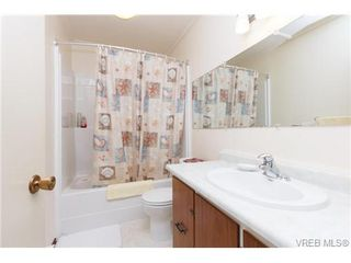 Photo 9: 3141 Blackwood St in VICTORIA: Vi Mayfair Single Family Detached for sale (Victoria)  : MLS®# 734623