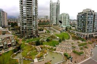"Photo 8: 907 155 W 1ST Street in North Vancouver: Lower Lonsdale Condo for sale in ""Time"" : MLS®# R2086762"