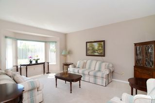 Photo 8: 11913 SENTINEL Street in Maple Ridge: Southwest Maple Ridge House for sale : MLS®# R2088203
