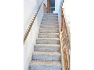 Photo 11: 421 ALBERT Street SE: Airdrie House for sale : MLS®# C4072501