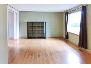 Photo 8: 421 ALBERT Street SE: Airdrie House for sale : MLS®# C4072501