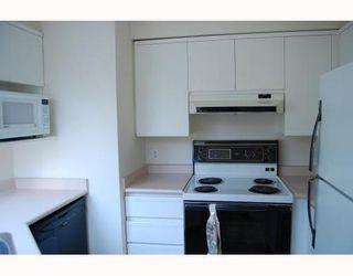 Photo 6: 1457 WALNUT Street: Kitsilano Home for sale ()  : MLS®# V770284