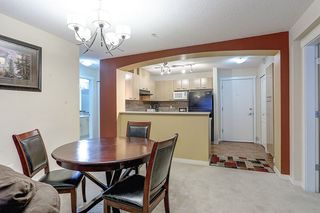 Photo 5: 115 2958 SILVER SPRINGS BOULEVARD - LISTED BY SUTTON CENTRE REALTY in Coquitlam: Westwood Plateau Condo for sale : MLS®# R2094574