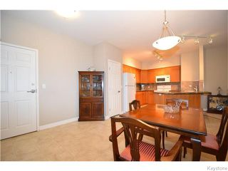 Photo 11: 1205 St Anne's Road in Winnipeg: River Park South Condominium for sale (2F)  : MLS®# 1621803