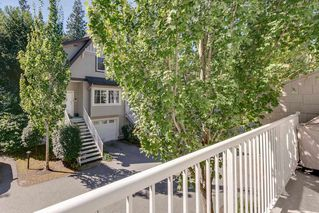 "Photo 43: 10 1800 MAMQUAM Road in Squamish: Garibaldi Estates Townhouse for sale in ""Viressence"" : MLS®# R2102551"