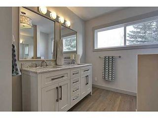 Photo 15: 38 WESTWOOD Drive SW in Calgary: Bungalow for sale : MLS®# C3560165