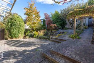 Photo 20: 4410 W 2ND Avenue in Vancouver: Point Grey House for sale (Vancouver West)  : MLS®# R2116912