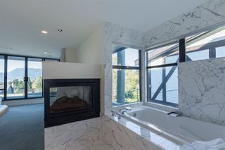 Photo 13: 4410 W 2ND Avenue in Vancouver: Point Grey House for sale (Vancouver West)  : MLS®# R2116912