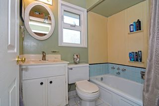 Photo 8: 755 E 12TH Street in North Vancouver: Boulevard House for sale : MLS®# R2120802