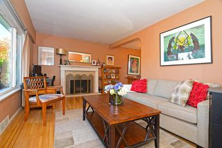 Photo 2: 755 E 12TH Street in North Vancouver: Boulevard House for sale : MLS®# R2120802