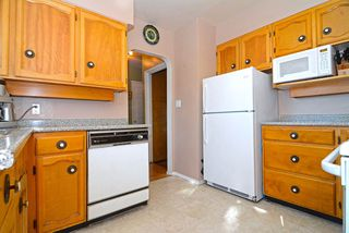 Photo 5: 755 E 12TH Street in North Vancouver: Boulevard House for sale : MLS®# R2120802
