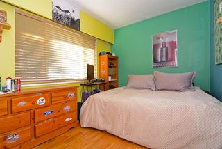 Photo 7: 755 E 12TH Street in North Vancouver: Boulevard House for sale : MLS®# R2120802