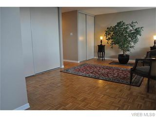 Photo 16: 907 647 Michigan St in VICTORIA: Vi James Bay Condo for sale (Victoria)  : MLS®# 745835