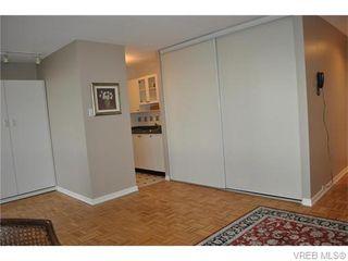 Photo 14: 907 647 Michigan St in VICTORIA: Vi James Bay Condo for sale (Victoria)  : MLS®# 745835