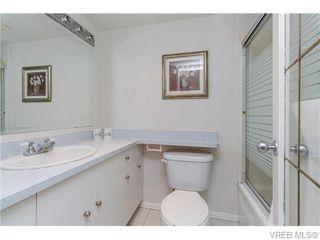 Photo 9: 907 647 Michigan St in VICTORIA: Vi James Bay Condo for sale (Victoria)  : MLS®# 745835
