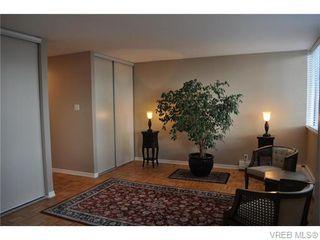 Photo 13: 907 647 Michigan St in VICTORIA: Vi James Bay Condo for sale (Victoria)  : MLS®# 745835