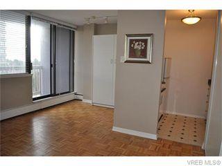 Photo 15: 907 647 Michigan St in VICTORIA: Vi James Bay Condo for sale (Victoria)  : MLS®# 745835
