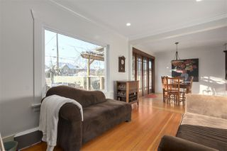 Photo 11: 642 W 20TH Avenue in Vancouver: Cambie House for sale (Vancouver West)  : MLS®# R2126968