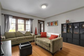 Photo 4: 642 W 20TH Avenue in Vancouver: Cambie House for sale (Vancouver West)  : MLS®# R2126968