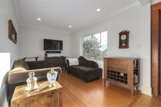 Photo 10: 642 W 20TH Avenue in Vancouver: Cambie House for sale (Vancouver West)  : MLS®# R2126968