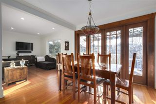 Photo 8: 642 W 20TH Avenue in Vancouver: Cambie House for sale (Vancouver West)  : MLS®# R2126968
