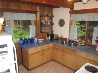 Photo 3: 14621 ALPINE Boulevard in Hope: Hope Sunshine Valley House for sale : MLS®# R2129488