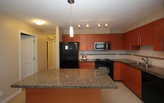 """Photo 5: 2503 2225 HOLDOM Avenue in Burnaby: Central BN Condo for sale in """"LEGACY TOWER 1"""" (Burnaby North)  : MLS®# R2131531"""