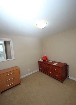 """Photo 8: 2503 2225 HOLDOM Avenue in Burnaby: Central BN Condo for sale in """"LEGACY TOWER 1"""" (Burnaby North)  : MLS®# R2131531"""