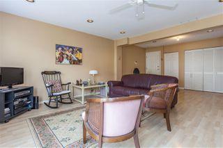 "Photo 16: 5555 MCRAE Street in Richmond: Hamilton RI House for sale in ""HAMILTON RESIDENTIAL"" : MLS®# R2133179"