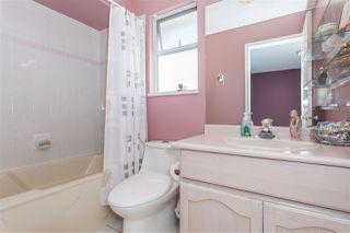"Photo 12: 5555 MCRAE Street in Richmond: Hamilton RI House for sale in ""HAMILTON RESIDENTIAL"" : MLS®# R2133179"