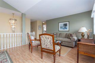 "Photo 5: 5555 MCRAE Street in Richmond: Hamilton RI House for sale in ""HAMILTON RESIDENTIAL"" : MLS®# R2133179"